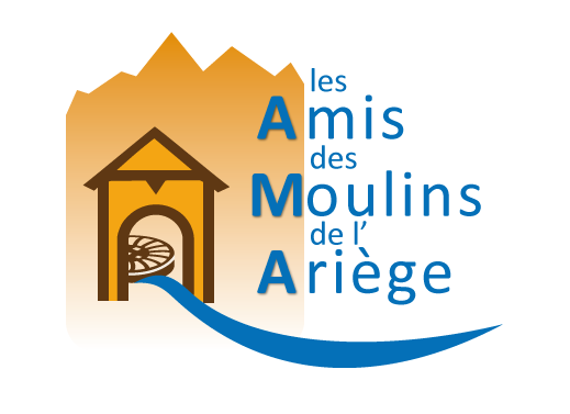 Association des Moulins de l'Ariège
